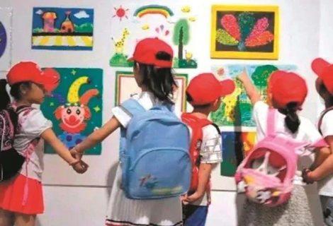 什么才是一份好的美术馆学习单?