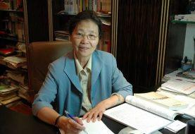 裴娣娜 · 为了每一个学生:中国课堂教学改革40年的实践探索