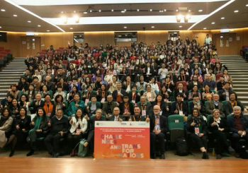 第七届世界华人美术教育大会在香港召开
