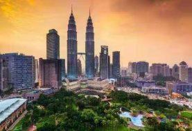 马来西亚第一届STEAM青创、人才开拓论坛即将召开