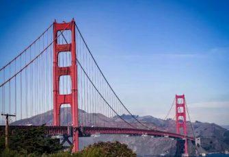 中央美术学院中西美术教育比较研究——全球美育行2020旧金山站